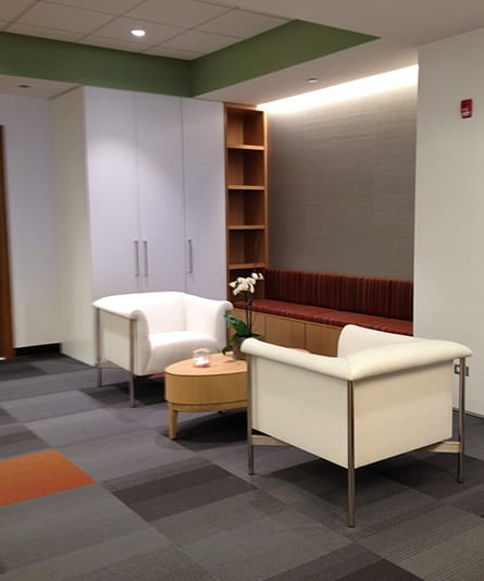 Montage Interiors, Inc