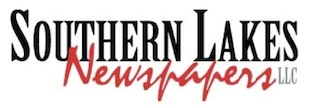 Southern Lakes Newspapers