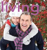 loving senior cover