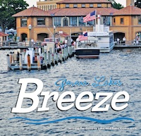 lake geneva breeze cover
