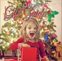 2015 Holiday Gift Guide 3
