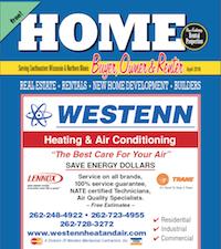 April 2016 Home Buyer