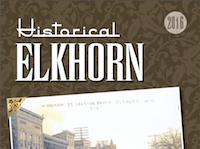 Historical Elkhorn for 2016