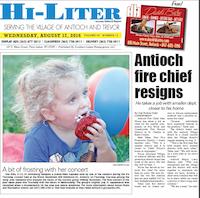 Illinois Hi-Liter for 8/17/2016