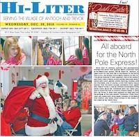 Illinois Hi-Liter for 12/28/2016