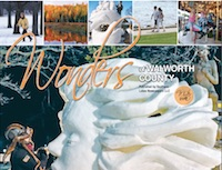 Wonders of Walworth for Winter 2017