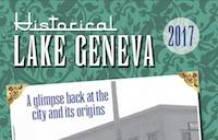 Historical Lake Geneva 2017