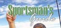 Spring Sportsman's Guide 2017