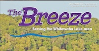 Whitewater Breeze for May 2017