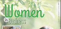 Women in Business 2017