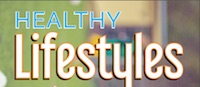 Healthy Lifestyles for Fall 2017