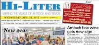 Illinois Hi-Liter for 8/23/2017