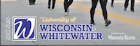 UW Whitewater Back to School for 2017/18