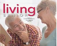 Senior Living for Fall/Winter 2017
