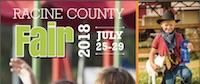 Racine County Fair 2018