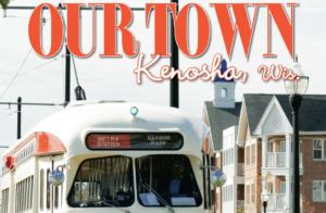 Kenosha County Our Town 2019