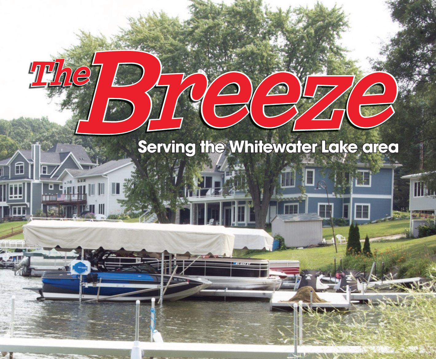 Whitewater Breeze May 2020