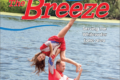 Whitewater Breeze May 2021