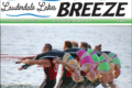Lauderdale Lakes Breeze May 2021