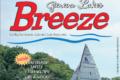 Geneva Lakes Breeze June 2021