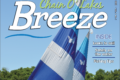 Chain of Lakes Breeze June 2021
