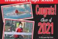 Whitewater Graduation 2021