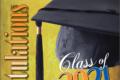Burlington Graduation 2021