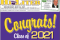 Elkhorn Graduation 2021
