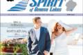 June Spirit 2021
