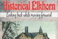 Historical Elkhorn 2021