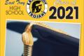 East Troy Graduation 2021
