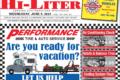 Hi-Liter Wisconsin 6/9/2021