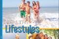 Healthy Lifestyles for Summer 2021