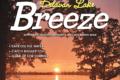 Delavan Lake Breeze June 2021