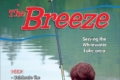 Whitewater Breeze June 2021