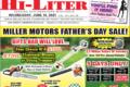 Hi-Liter Wisconsin 6/16/2021