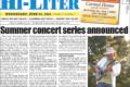 Hi-Liter Illinois 6/23/21