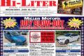 Hi-Liter Wisconsin 6/30/2021