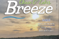 Chain of Lakes Breeze July 2021