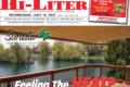 Hi-Liter Wisconsin 7/14/2021