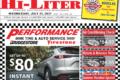 Hi-Liter Wisconsin 7/21/2021