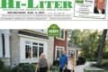 Hi-Liter Elkhorn/Delavan/Lake Geneva 8/4/2021