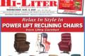 Hi-Liter Wisconsin 8/4/2021