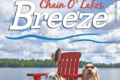 Chain of Lakes Breeze August 2021