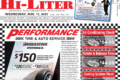 Hi-Liter Wisconsin 8/11/2021