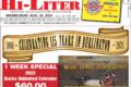 Hi-Liter Wisconsin 8/25/2021
