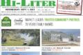 Hi-Liter Elkhorn/Delavan/Lake Geneva 9/1/2021