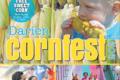 Darien CornFest 2021