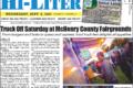 Hi-Liter Illinois 9/8/21