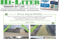 Hi-Liter Elkhorn/Delavan/Lake Geneva 9/8/2021